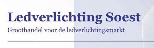 http://www.onspassiefhuis.nl/images/ledverlichting%20Soest.jpg